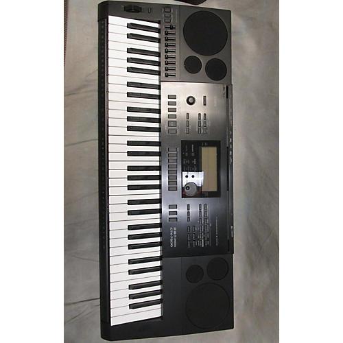 Casio CTK7200 61-Key Portable Keyboard-thumbnail