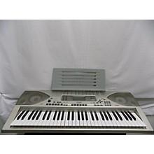 Casio CTK900 61 Key Digital Piano