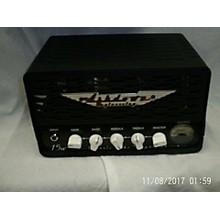 Ashdown CTM 15 Tube Bass Amp Head