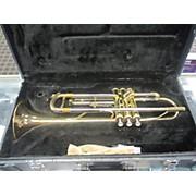 Jupiter CTR-60 Acoustic Violin