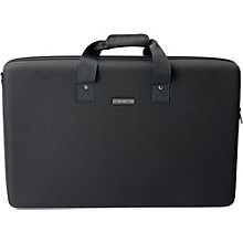 Magma Cases CTRL Case DJ-808