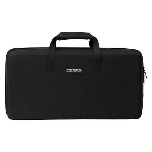 Magma Cases CTRL-Case for Pioneer Ergo