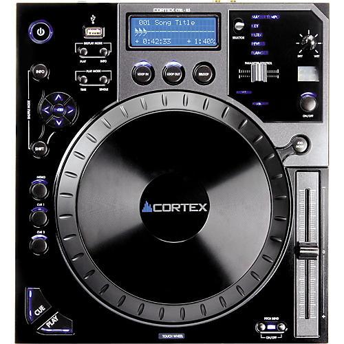 Cortex CTRL-R3 Single Digital Music Controller