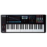 M-Audio CTRL49 Controller Keyboard