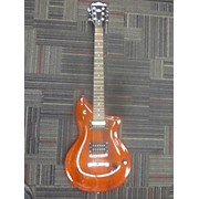 Washburn CTS Solid Body Electric Guitar