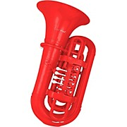Cool Wind CTU-200 Series 4-Valve BBb Tuba