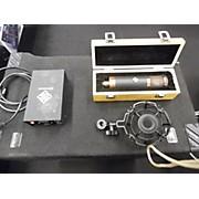 Telefunken CU29 Condenser Microphone