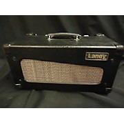 Laney CUB-HEAD Tube Guitar Amp Head