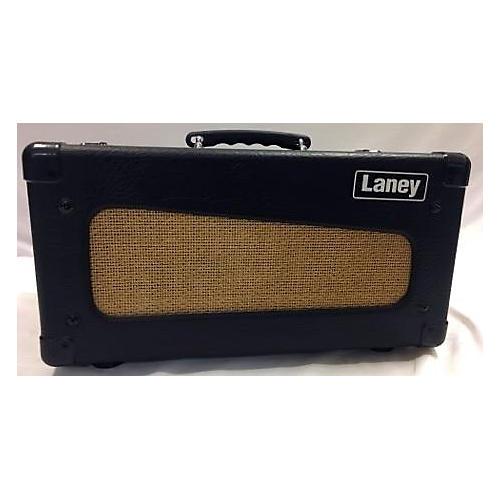 used laney cub head tube guitar amp head guitar center. Black Bedroom Furniture Sets. Home Design Ideas