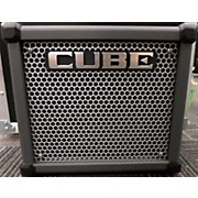 Roland CUBE 01 Guitar Combo Amp