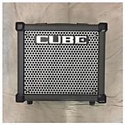 Roland CUBE 01 Guitar Combo Amp