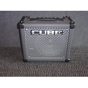 Roland CUBE 01 Guitar Power Amp