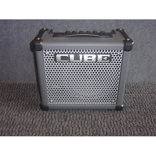 Roland CUBE 01 Guitar Power Amp-thumbnail