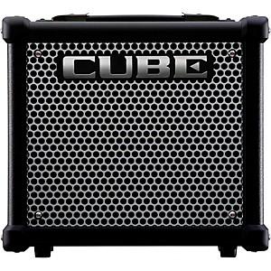 Roland CUBE-10GX 10 Watt 1x8 Guitar Combo Amp