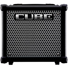 Roland CUBE-10GX 10w 1x8 Guitar Combo Amp Level 1