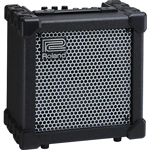 Roland CUBE-15XL 15W 1x8 Guitar Combo Amp-thumbnail