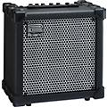 Roland CUBE-40XL 40W 1x10 Guitar Combo Amp  Thumbnail