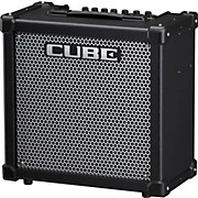 Roland CUBE-80GX 80W 1x12 Guitar Combo Amp