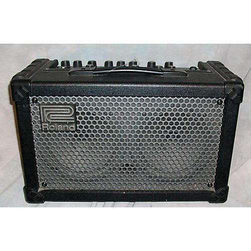 Roland CUBE STREET Guitar Combo Amp