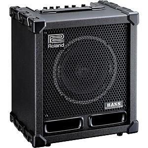 Roland CUBE60XL 60 Watt bass combo