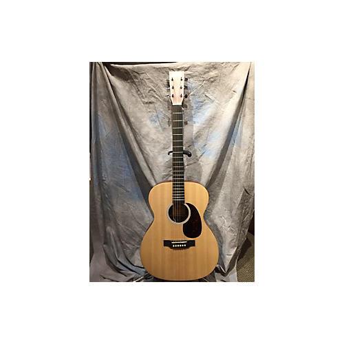 Martin CUSTOM 000XAE Acoustic Electric Guitar