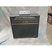 PRS CUSTOM 20 2 CHANNEL Tube Guitar Combo Amp