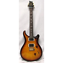 PRS CUSTOM 24 MCCARTY FLAME TOP Solid Body Electric Guitar