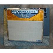 PRS CUSTOM 50 ARTIST PACKAGE Tube Guitar Combo Amp