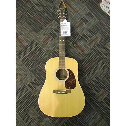 Martin CUSTOM Acoustic Guitar