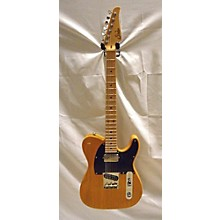 Suhr CUSTOM CLASSIC T Solid Body Electric Guitar