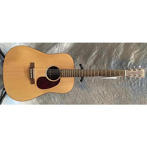 Martin CUSTOM D CLASSIC Acoustic Guitar