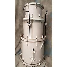 Truth Custom Drums CUSTOM DRUMS Drum Kit