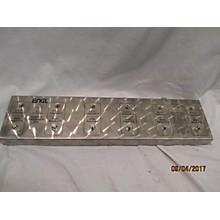 Engl CUSTOM FOOTSWITCH Z9 Pedal Board