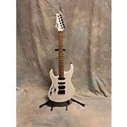 Suhr CUSTOM MODERN PRO Lh Electric Guitar