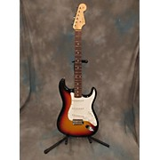 Fender CUSTOM SHOP 1960 SPECS STRAT Solid Body Electric Guitar