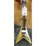 Gibson CUSTOM SHOP BENCHMARK '59 FLYING V Solid Body Electric Guitar