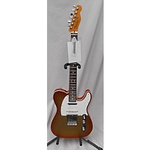 Fender CUSTOM SHOP NASHVILLE TELECASTER