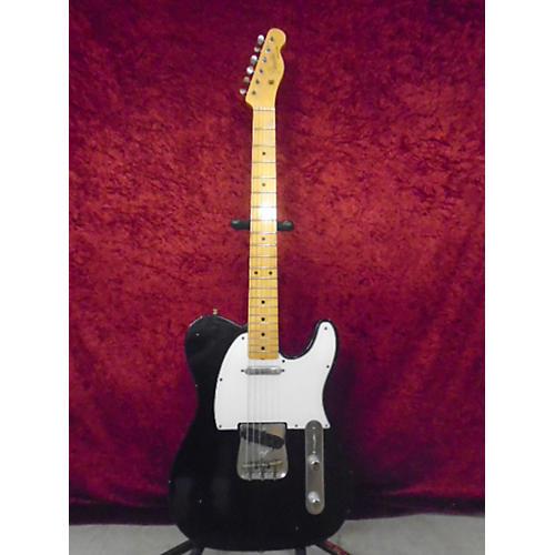 Fender CUSTOM SHOP POSTMODERN TELECASTER Solid Body Electric Guitar