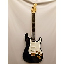 Fender CUSTOM SHOP ROBERT CRAY STRATOCASTER Solid Body Electric Guitar