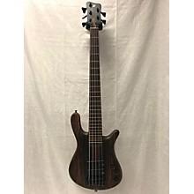 Warwick CUSTOM STREAMER STAGE 1 Electric Bass Guitar