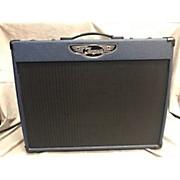 Traynor CUSTOM VALVE 50 Tube Guitar Combo Amp