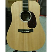 Martin CUSTOM X1-DE Acoustic Electric Guitar