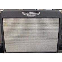 Traynor CUSTOM YCV40 Guitar Combo Amp