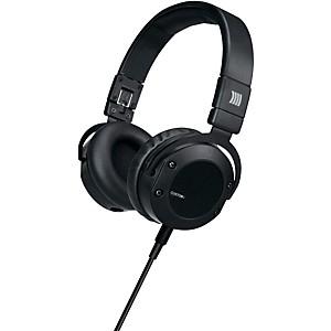 Beyerdynamic CUSTOM i On-Ear Headphones by Beyerdynamic