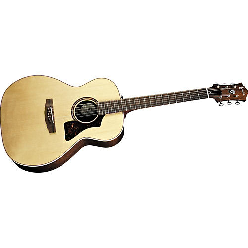 Guild CV-1 Contemporary Acoustic Guitar-thumbnail