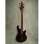 Schecter Guitar Research CV-4 Diamond Series Electric Bass Guitar