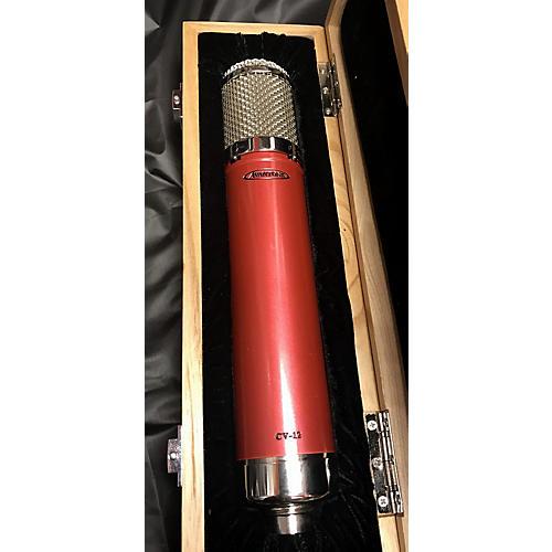 Avantone CV12 Condenser Microphone-thumbnail