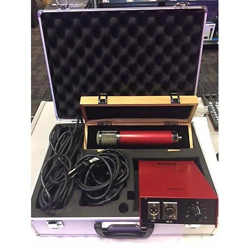 Avantone CV12 Condenser Microphone