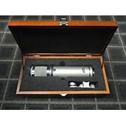 Miktek CV4 Condenser Microphone