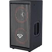 "Cerwin-Vega CVA-28 Active Dual 8"" Speaker"